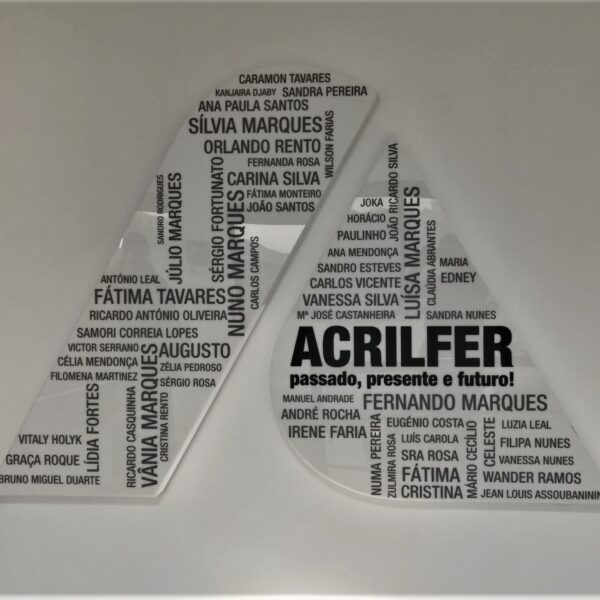 Logo Acrilfer (22)