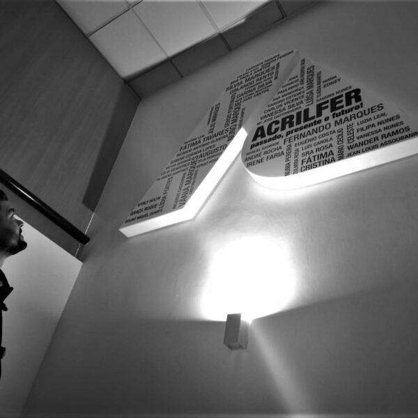 Logo Acrilfer (8)